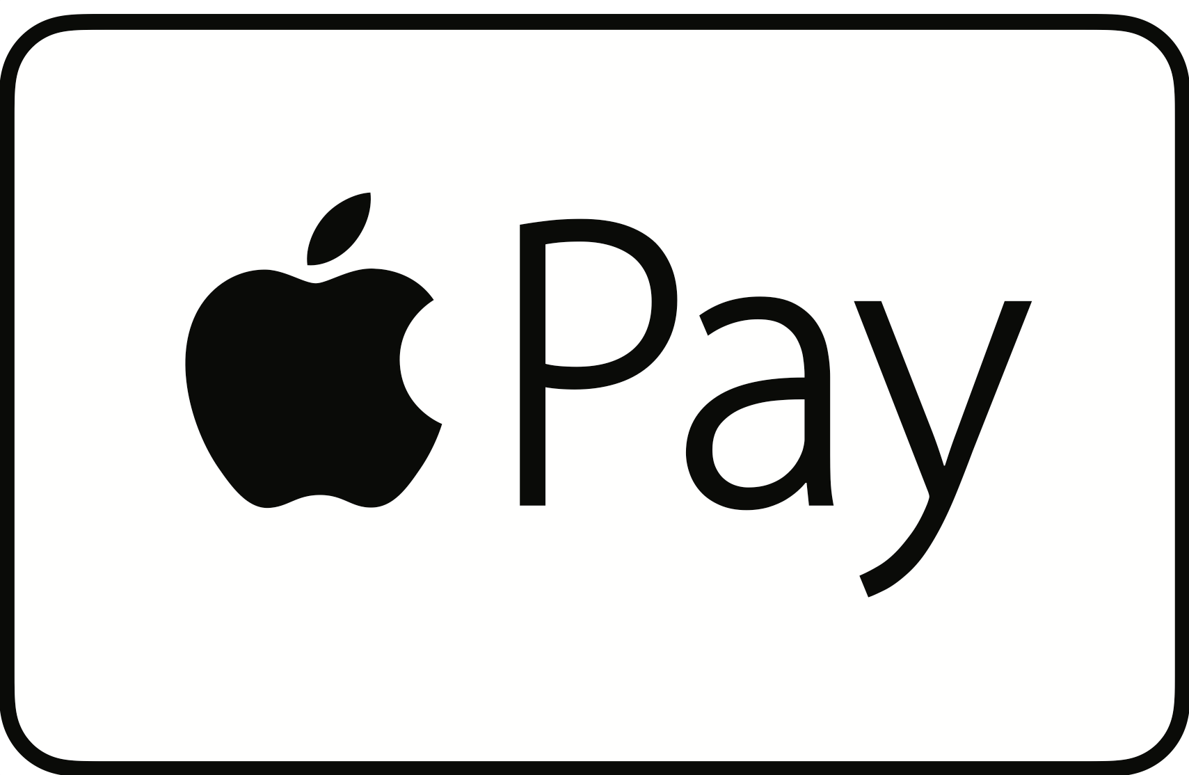 Apple Pay beschikbaar in België - Spaargids.be