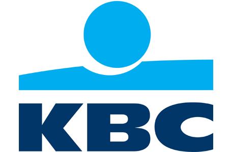 KBC laat zijn klanten voortaan toe om online aankopen via de smartphone te betalen
