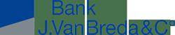 Image result for bank van breda logo transparent