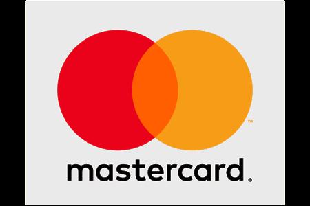 test mastercard