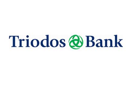 Triodos spaarrentes